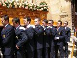 Domingo de resurrección 2011_205
