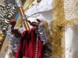 Domingo de resurrección 2011_207