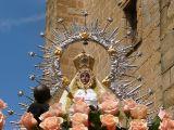 Domingo de resurrección 2011_209