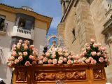 Domingo de resurrección 2011_210