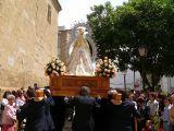 Domingo de resurrección 2011_213