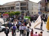Domingo de resurrección 2011_216