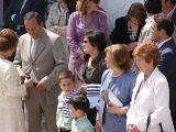 Domingo de resurrección 2011_218