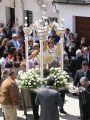 Domingo de resurrección 2011_227