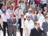 Domingo de resurrección 2011_233