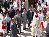 Domingo de resurrección 2011_238