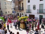 Domingo de resurrección 2011_239