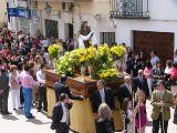 Domingo de resurrección 2011_240