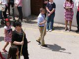 Domingo de resurrección 2011_257