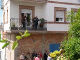 Domingo de resurrección 2011_261