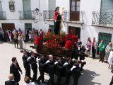 Domingo de resurrección 2011_263