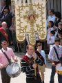 Domingo de resurrección 2011_266