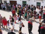 Domingo de resurrección 2011_269