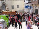 Domingo de resurrección 2011_272