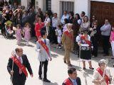 Domingo de resurrección 2011_276