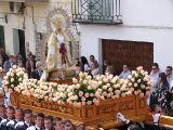 Domingo de resurrección 2011_283