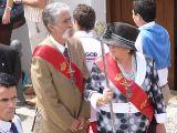 Domingo de resurrección 2011_286