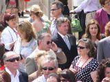 Domingo de resurrección 2011_289