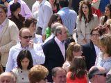Domingo de resurrección 2011_290