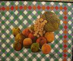 Exposición de Juan Antonio Saeta. Diciembre-2011_108