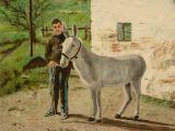 Exposición de Juan Antonio Saeta. Diciembre-2011_78