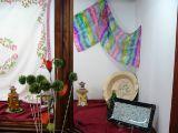 Exposición de trabajos del Centro de Adultos de Mengíbar_139