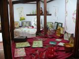 Exposición de trabajos del Centro de Adultos de Mengíbar_142