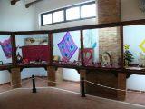 Exposición de trabajos del Centro de Adultos de Mengíbar_143