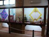 Exposición de trabajos del Centro de Adultos de Mengíbar_144