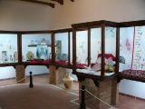 Exposición de trabajos del Centro de Adultos de Mengíbar_145