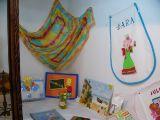 Exposición de trabajos del Centro de Adultos de Mengíbar_73