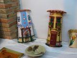 Exposición de trabajos del Centro de Adultos de Mengíbar_79