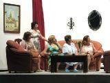 Feria 2011. Centro de Adultos. Teatro_102