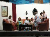 Feria 2011. Centro de Adultos. Teatro_103