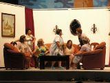 Feria 2011. Centro de Adultos. Teatro_104