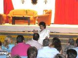 Feria 2011. Centro de Adultos. Teatro_109