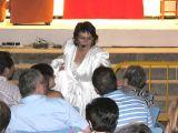 Feria 2011. Centro de Adultos. Teatro_110