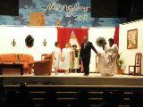 Feria 2011. Centro de Adultos. Teatro_111