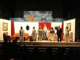 Feria 2011. Centro de Adultos. Teatro_112