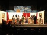 Feria 2011. Centro de Adultos. Teatro_113