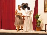 Feria 2011. Centro de Adultos. Teatro_58