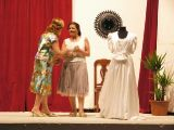 Feria 2011. Centro de Adultos. Teatro_59