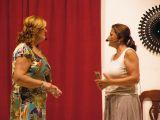 Feria 2011. Centro de Adultos. Teatro_60