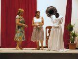 Feria 2011. Centro de Adultos. Teatro_61