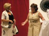 Feria 2011. Centro de Adultos. Teatro_62