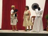 Feria 2011. Centro de Adultos. Teatro_63