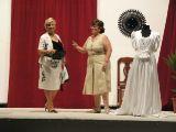 Feria 2011. Centro de Adultos. Teatro_64