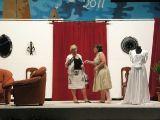 Feria 2011. Centro de Adultos. Teatro_66