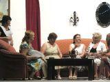 Feria 2011. Centro de Adultos. Teatro_67