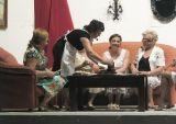 Feria 2011. Centro de Adultos. Teatro_68